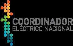 Coordinador-Electrico